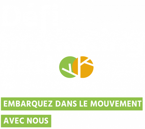 marketing vert