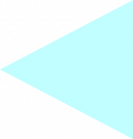 Triangle 1 copie-min