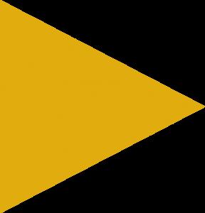 Triangle 1-min