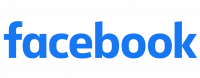 facebook-logo-app