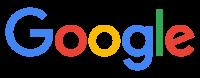 expert Google